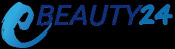 Rezerwacje wizyt online w eBeauty24